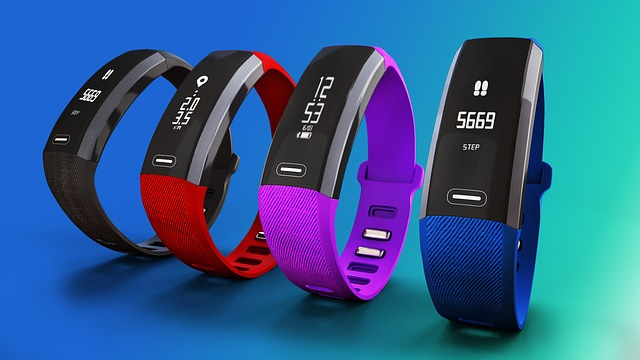 Best Fitness Tracker With Heart Rate Monitor: Our Top 10 Picks