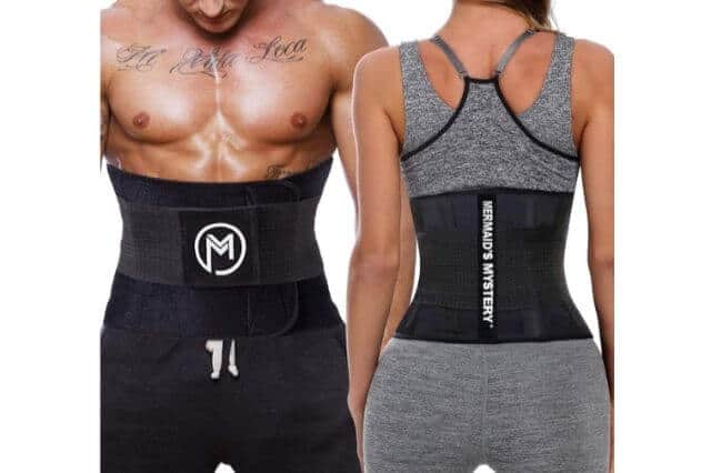 Ultimate Guide to How to Use a Waist Trainer for Weight Loss
